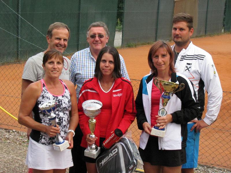 Clubmeisterschaft 2015 (1)