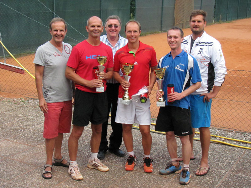 Clubmeisterschaft 2015 (2)