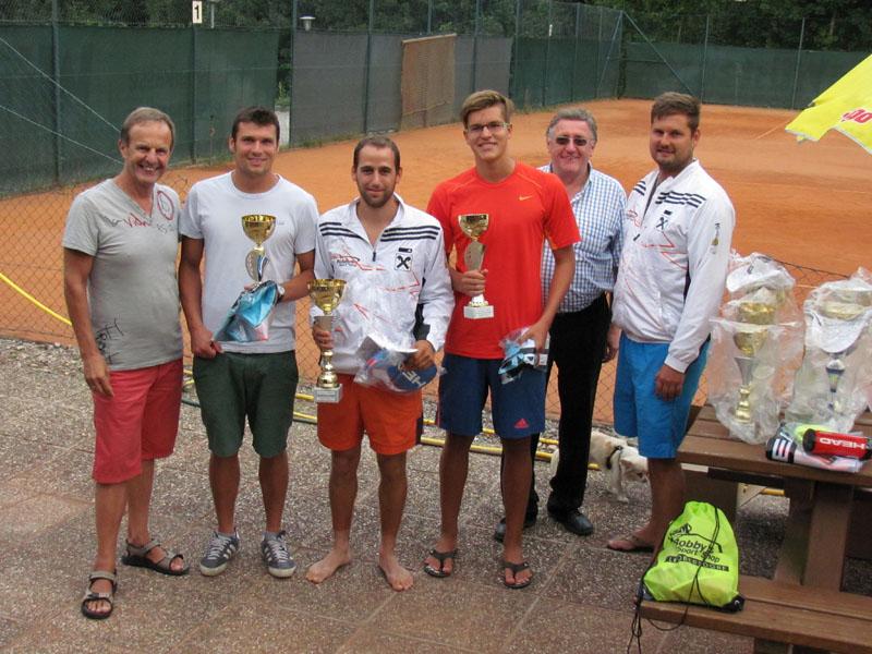 Clubmeisterschaft 2015 (3)