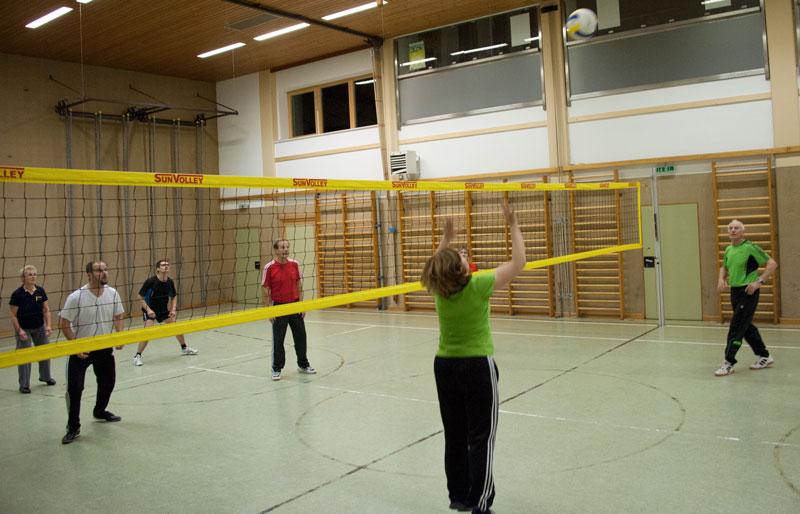 GemTurnen&Volleyball2