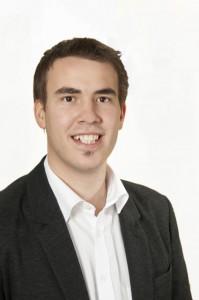 Michael Wurmetzberger