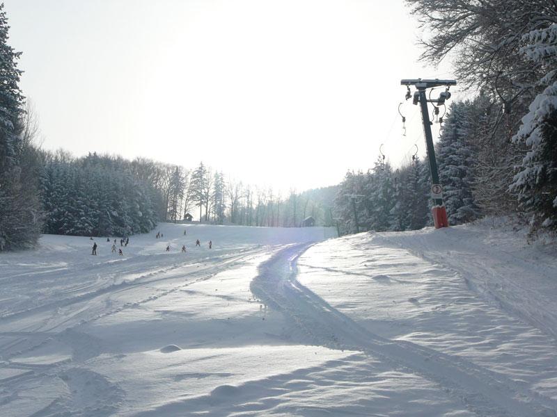 Skiwiese1