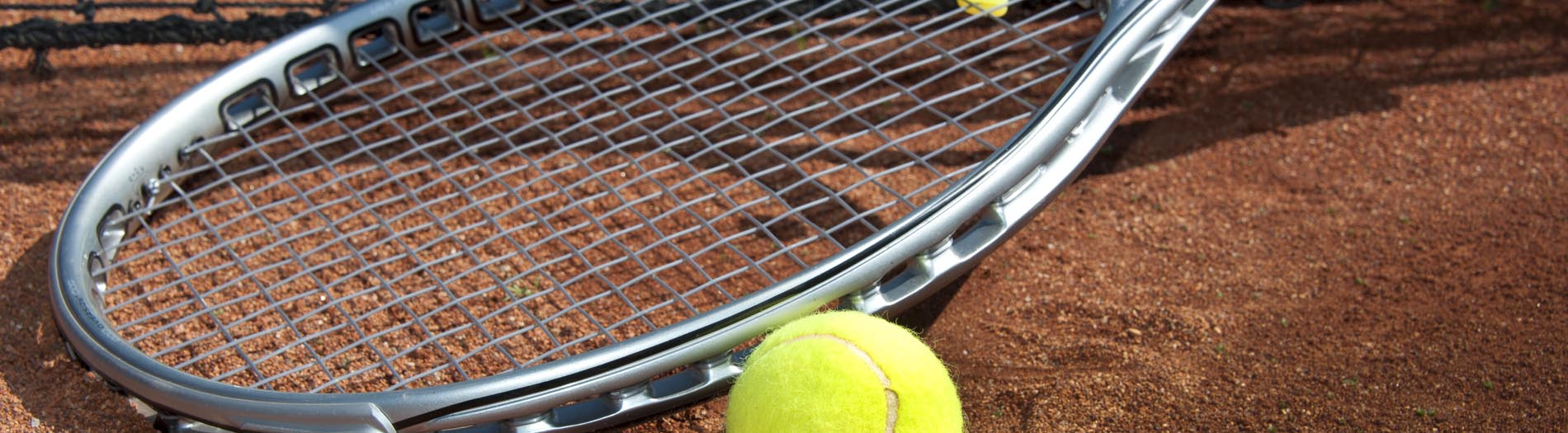 Tennis_MHP2723_1900