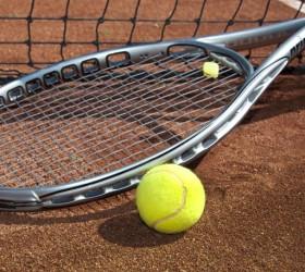 Tennis_MHP2723_512