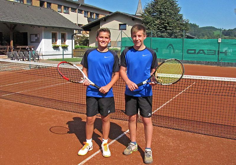 tennisjugendmannschaft-2016