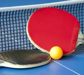 Tischtennis_MHP3054_512