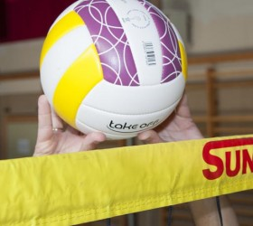 Volleyball_MHP3144_512