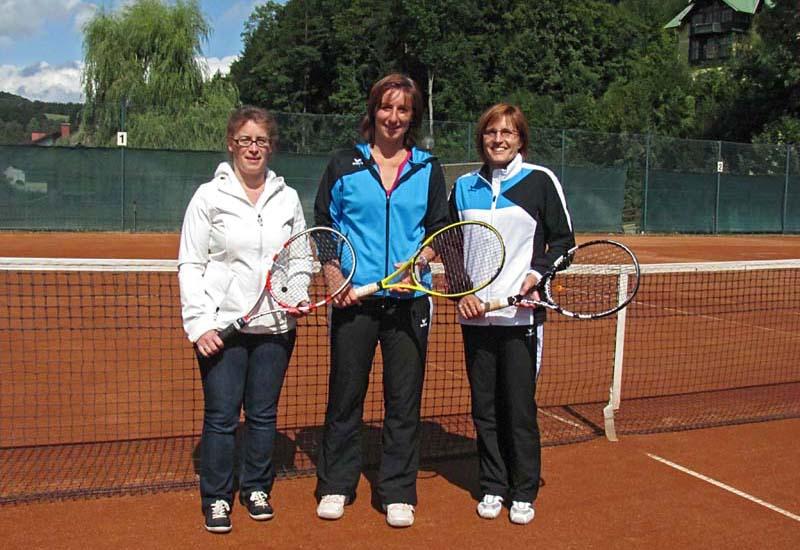 clubmeisterschaft 2014-2