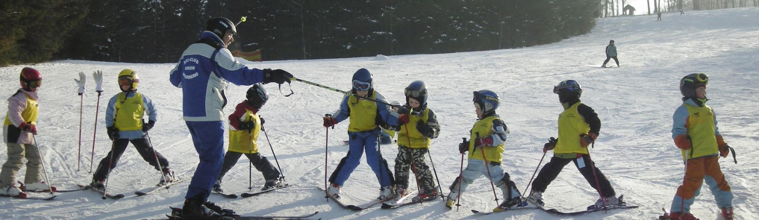 Skilauf2_1900x525px