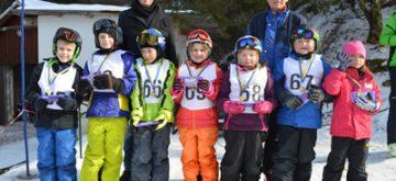 Skikurs2017