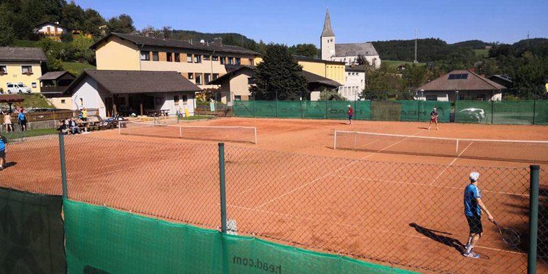 Kaumb. Tennisvereinsmeistersch. 2019
